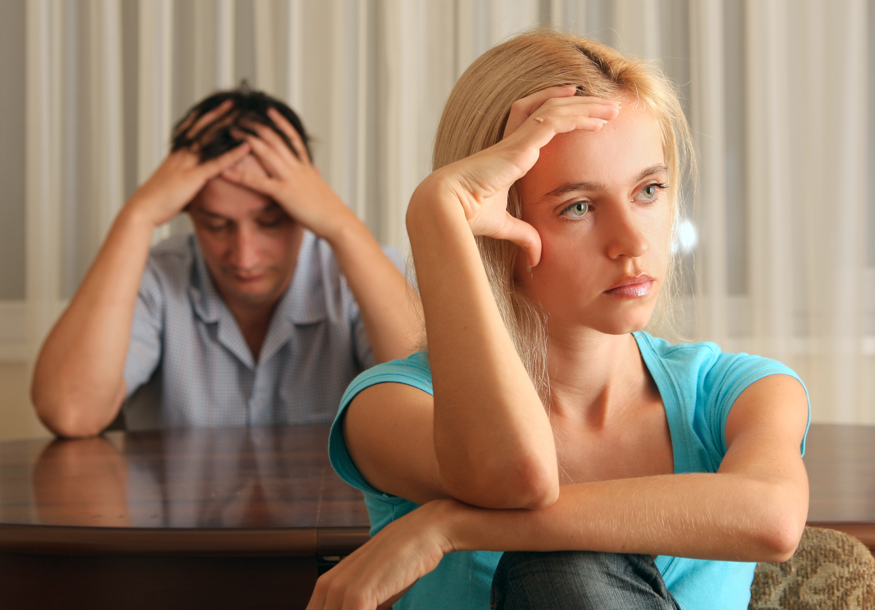 divorce help for children plano texas